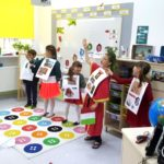 Embassy International School - International Day 2017 - 03