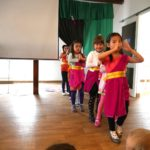 Embassy International School - International Day 2017 - 26