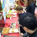 Embassy International School - International Day 2017 - 46