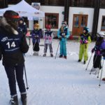 embassy-international-school-ski-camp-2017-001