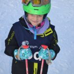 embassy-international-school-ski-camp-2017-002
