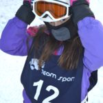 embassy-international-school-ski-camp-2017-003