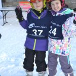 embassy-international-school-ski-camp-2017-004