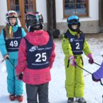 embassy-international-school-ski-camp-2017-005