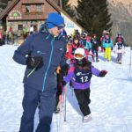 embassy-international-school-ski-camp-2017-006