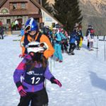 embassy-international-school-ski-camp-2017-007
