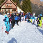embassy-international-school-ski-camp-2017-009