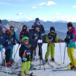 embassy-international-school-ski-camp-2017-010