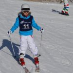 embassy-international-school-ski-camp-2017-015