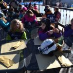 embassy-international-school-ski-camp-2017-019