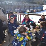 embassy-international-school-ski-camp-2017-020