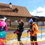 embassy-international-school-ski-camp-2017-022