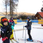 embassy-international-school-ski-camp-2017-023