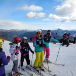 embassy-international-school-ski-camp-2017-026