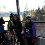 embassy-international-school-ski-camp-2017-028