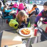 embassy-international-school-ski-camp-2017-031
