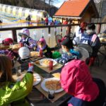 embassy-international-school-ski-camp-2017-033