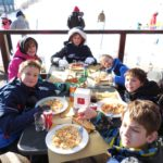 embassy-international-school-ski-camp-2017-034