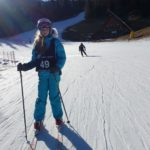 embassy-international-school-ski-camp-2017-035