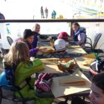 embassy-international-school-ski-camp-2017-037