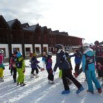 embassy-international-school-ski-camp-2017-042