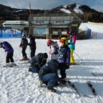 embassy-international-school-ski-camp-2017-043