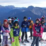 embassy-international-school-ski-camp-2017-047