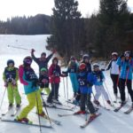 embassy-international-school-ski-camp-2017-048