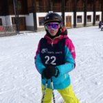 embassy-international-school-ski-camp-2017-051