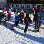 embassy-international-school-ski-camp-2017-055