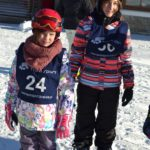 embassy-international-school-ski-camp-2017-057