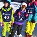 embassy-international-school-ski-camp-2017-059