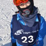 embassy-international-school-ski-camp-2017-060