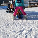 embassy-international-school-ski-camp-2017-063