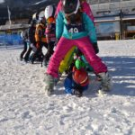 embassy-international-school-ski-camp-2017-064