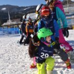 embassy-international-school-ski-camp-2017-065