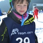embassy-international-school-ski-camp-2017-069