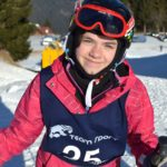 embassy-international-school-ski-camp-2017-070