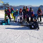 embassy-international-school-ski-camp-2017-072