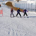 embassy-international-school-ski-camp-2017-073