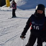 embassy-international-school-ski-camp-2017-074