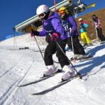 embassy-international-school-ski-camp-2017-077