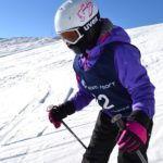 embassy-international-school-ski-camp-2017-078
