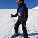 embassy-international-school-ski-camp-2017-080