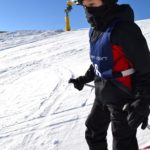 embassy-international-school-ski-camp-2017-081