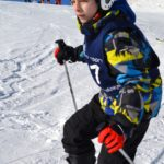 embassy-international-school-ski-camp-2017-084