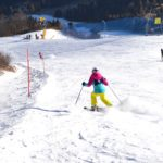 embassy-international-school-ski-camp-2017-090
