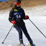 embassy-international-school-ski-camp-2017-098