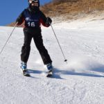 embassy-international-school-ski-camp-2017-103