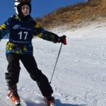 embassy-international-school-ski-camp-2017-105